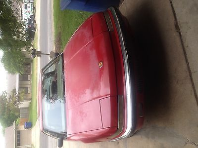 Buick : Reatta Base Coupe 2-Door 1990 buick reatta base coupe 2 door 3.8 l sunroof