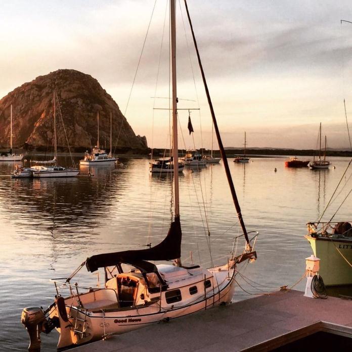 West Coast Flicka 20  Sailboat Sloop Pocket Cruiser Pacific Seacraft w/Trailer