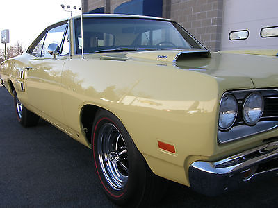 dodge coronet cars for sale in omaha nebraska. Black Bedroom Furniture Sets. Home Design Ideas