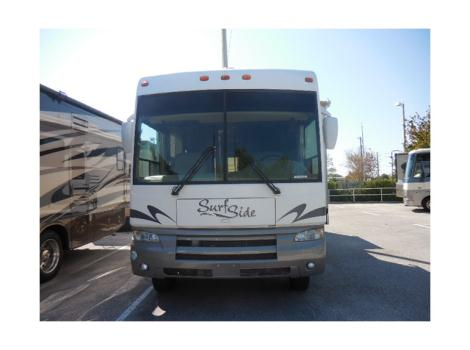 2006 National Surf Side DS29A