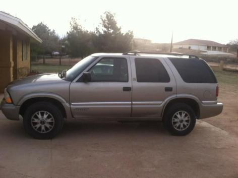 99 gmc jimmy cars for sale smart motor guide