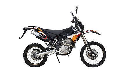 Qlink : #Dual sports Dirt bike MOTOCROSS Dirt Bike MOTOCROSS 2013 NEW Qlink DS Superior quality 250 Dirt Bike