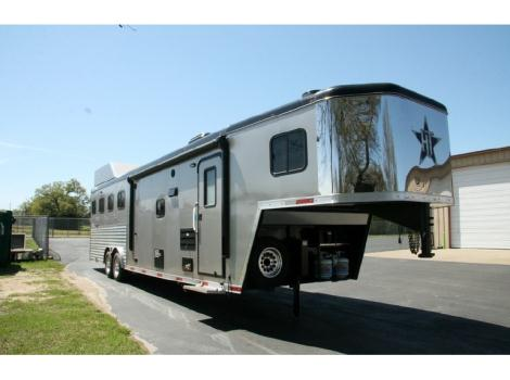Toy Haulers For Sale In Bryan Texas