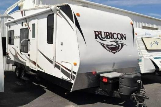 Rvs For Sale In Auburn Georgia
