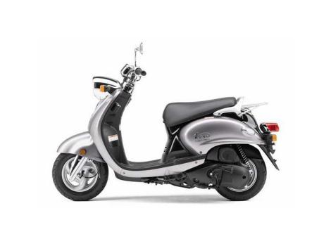 2006 yamaha vino classic motorcycles for sale for Yamaha vino 2006
