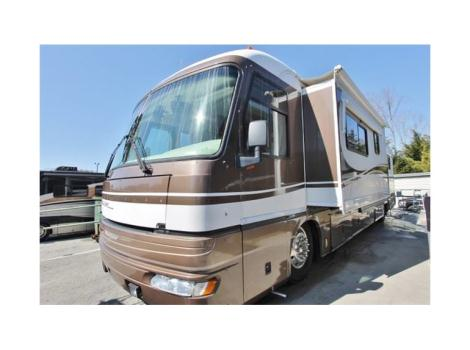 1999 American Coach American Tradition 40C