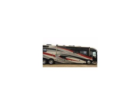 2008 American Coach American Tradition 42v