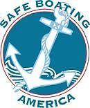 New York State boating and jetski safety certification class Bethpage