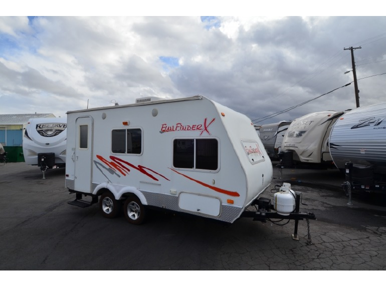 Shadow Cruiser Fun Finder Rvs For Sale
