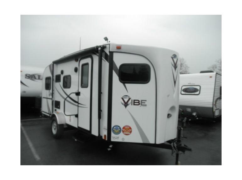 2014 V-Cross V-Cross V6506