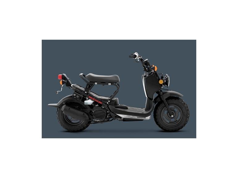 mopeds for sale in kansas. Black Bedroom Furniture Sets. Home Design Ideas