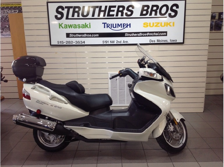 Scooters for sale in des moines iowa for Yamaha dealer des moines