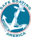 New York State Boating safety class PWC certification
