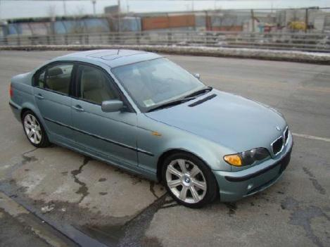 Bmw new york cars for sale for 2002 bmw 325i driver side window regulator
