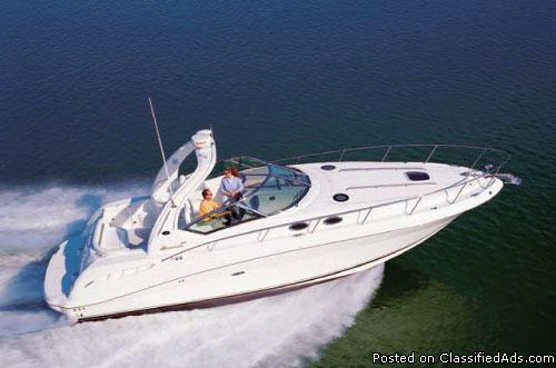 Lake Travis Boat Rentals at VIP Marina, Austin,TX