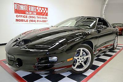 pontiac firehawk cars for sale in jacksonville florida rh smartmotorguide com  2001 pontiac firebird service manual