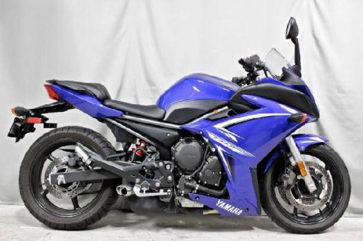 2009 r6 motorcycles for sale in portland oregon for Yamaha dealers in oregon