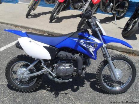 2010 yamaha ttr 110 motorcycles for sale rh smartcycleguide com Yamaha TTR 225 Yamaha TTR 230