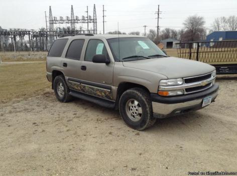 Cars For Sale In Ridgeway Iowa