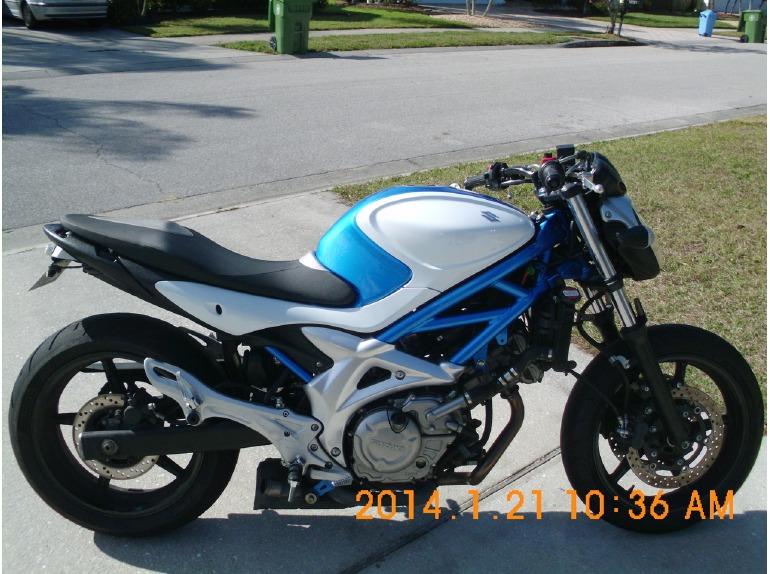 Suzuki Sfv Oil Filter