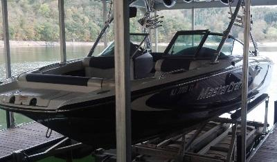 Master Craft boats for sale