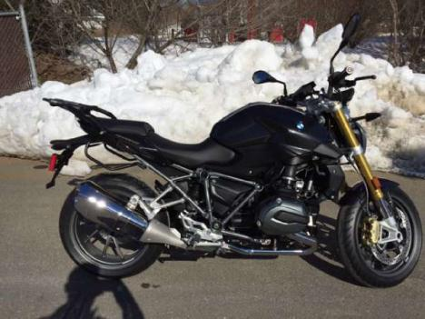 bmw r1200r motorcycles for sale in state college pennsylvania. Black Bedroom Furniture Sets. Home Design Ideas