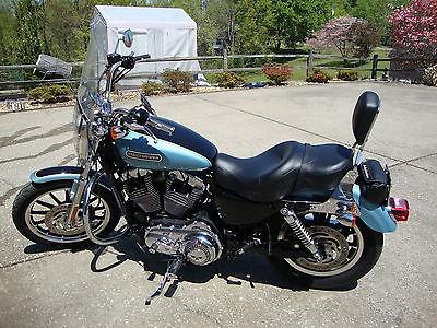 g skull motorcycles for sale. Black Bedroom Furniture Sets. Home Design Ideas
