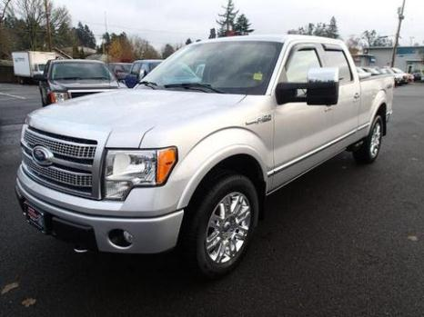 ford f 150 cars for sale in salem oregon. Black Bedroom Furniture Sets. Home Design Ideas