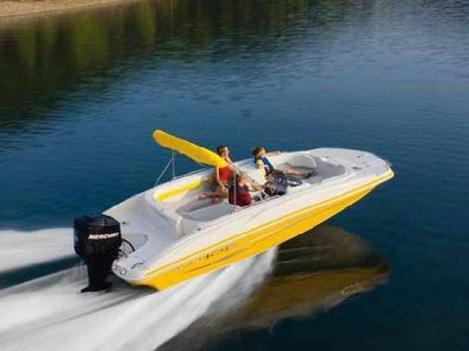 tahoe 195 ob boats for sale. Black Bedroom Furniture Sets. Home Design Ideas
