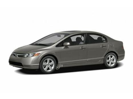 Honda civic rhode island cars for sale for Honda dealers in rhode island
