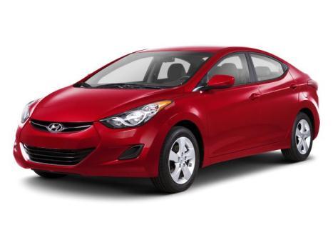 Hyundai Cars For Sale In Philadelphia Pennsylvania