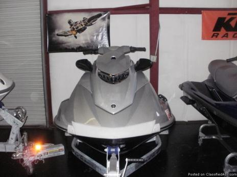 Powerplay boats for sale for Yamaha outboard financing