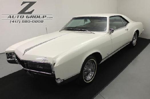 Buick Missouri Cars For Sale