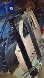 Chevrolet : S-10 LT 1994 s 10 blazer
