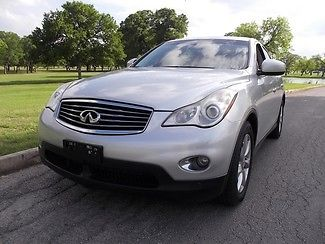 infiniti texas san antonio cars for sale. Black Bedroom Furniture Sets. Home Design Ideas