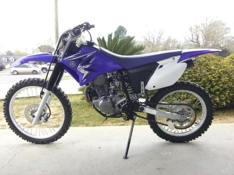 2000 yamaha ttr motorcycles for sale for Yamaha ttr 90 for sale