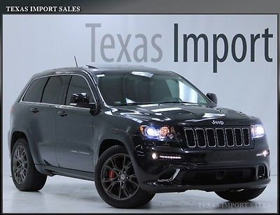jeep cherokee right hand drive cars for sale in dallas texas. Black Bedroom Furniture Sets. Home Design Ideas