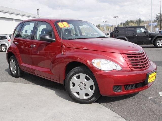 chrysler pt cruiser iowa cars for sale. Black Bedroom Furniture Sets. Home Design Ideas