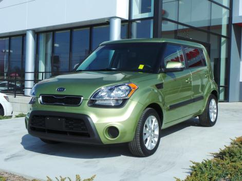 kia soul cars for sale in oklahoma. Black Bedroom Furniture Sets. Home Design Ideas
