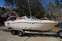 2006 Scout Boats* Dorado
