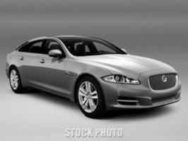 Jaguar xjl cars for sale for Motor vehicle inspection edison nj