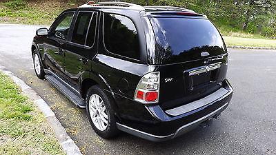 2005 saab 9 7x cars for sale. Black Bedroom Furniture Sets. Home Design Ideas