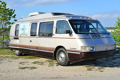 Gmc Rvs For Sale In Austin Texas