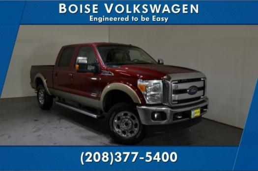 ford f 250 cars for sale in boise idaho. Black Bedroom Furniture Sets. Home Design Ideas