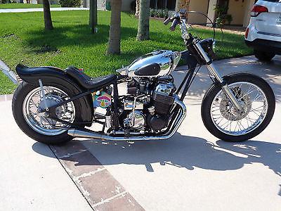 750 chopper motorcycles for sale. Black Bedroom Furniture Sets. Home Design Ideas