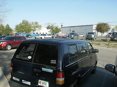 Minivan for sale in missoula montana for Bitterroot motors missoula montana