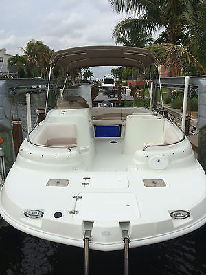 Stardeck boats for sale