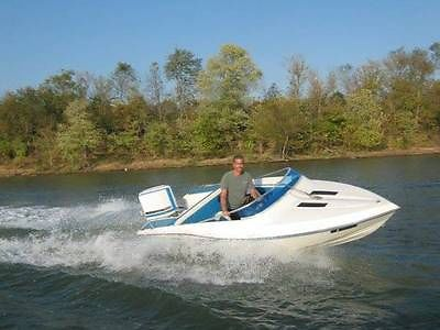 chrysler 35 hp outboard review