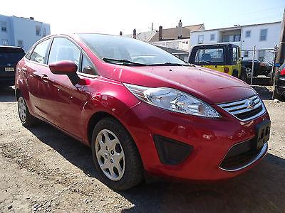 Smart Car For Sale Perth