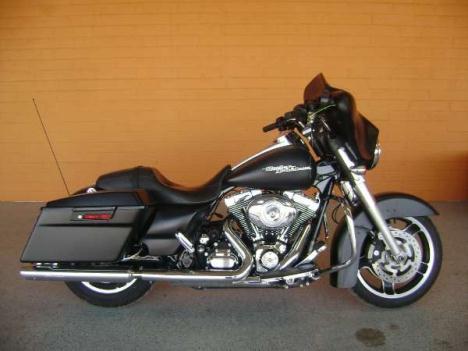 Harley davidson custom bagger cars for sale for Iconic motors tempe az